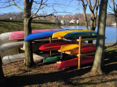 lakecanoes1